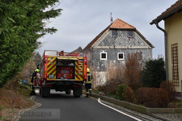 Brandeinsatz vom 22.02.2020  |  (C) Feuerwehr (2020)