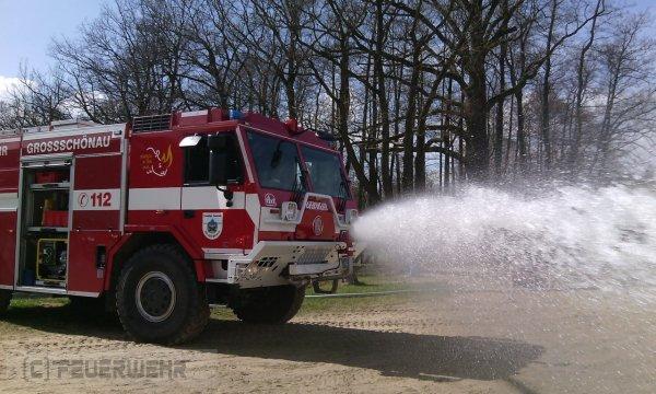 Hilfeleistung vom 13.04.2018     (C) Feuerwehr (2018)