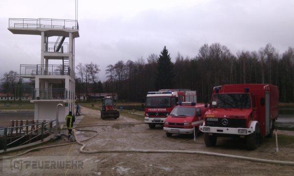 Hilfeleistung vom 15.03.2019     (C) Feuerwehr (2019)