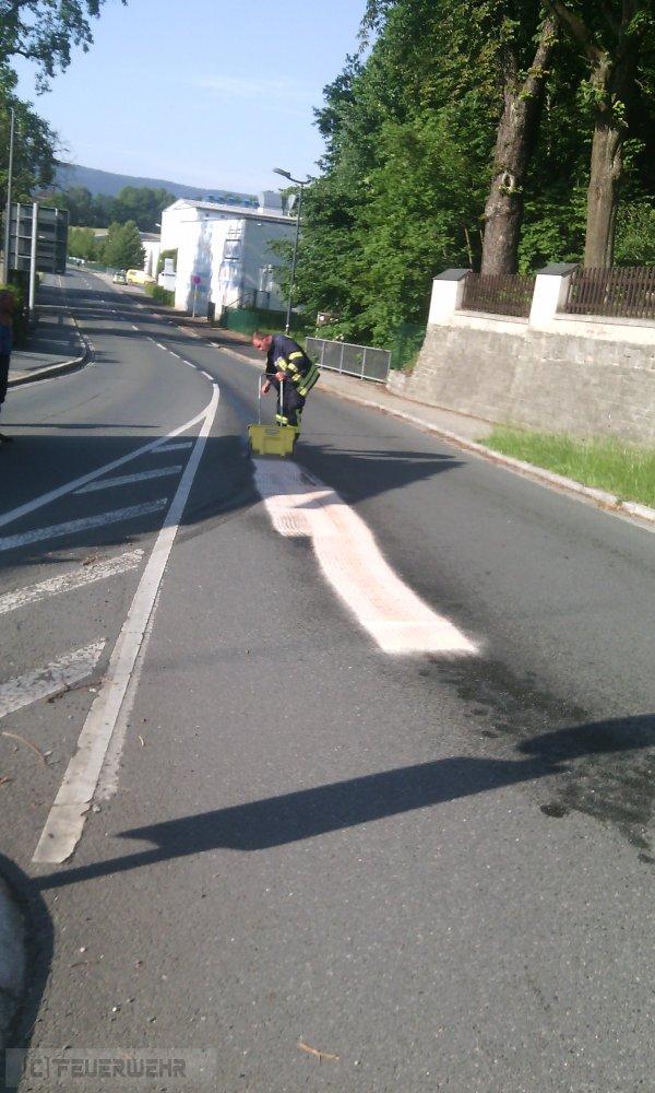Hilfeleistung vom 19.06.2019     (C) Feuerwehr (2019)