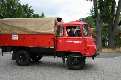 150 Jahre Feuerwehr Grossschoenau Bild 100