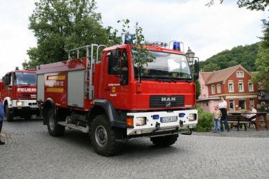 150 Jahre Feuerwehr Grossschoenau Bild 101