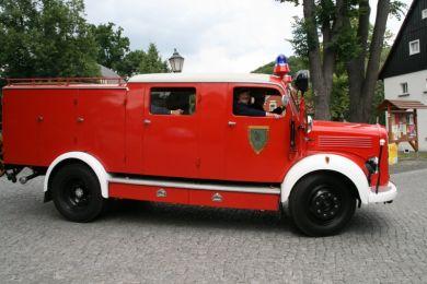 150 Jahre Feuerwehr Grossschoenau Bild 102