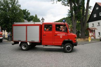 150 Jahre Feuerwehr Grossschoenau Bild 103
