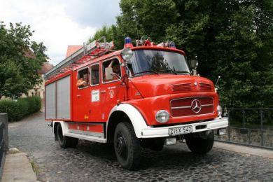 150 Jahre Feuerwehr Grossschoenau Bild 104