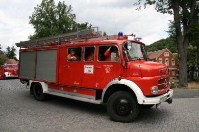 150 Jahre Feuerwehr Grossschoenau Bild 105