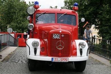150 Jahre Feuerwehr Grossschoenau Bild 106