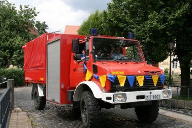 150 Jahre Feuerwehr Grossschoenau Bild 107