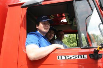 150 Jahre Feuerwehr Grossschoenau Bild 108