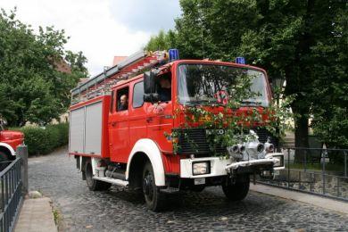 150 Jahre Feuerwehr Grossschoenau Bild 109