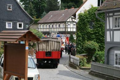 150 Jahre Feuerwehr Grossschoenau Bild 110