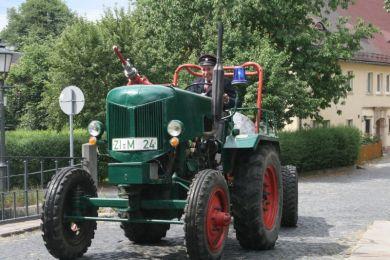 150 Jahre Feuerwehr Grossschoenau Bild 111