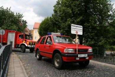 150 Jahre Feuerwehr Grossschoenau Bild 112