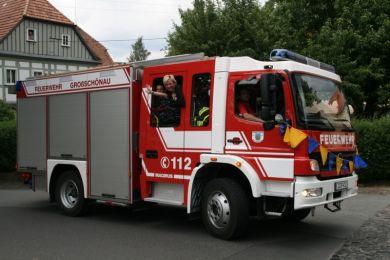 150 Jahre Feuerwehr Grossschoenau Bild 113