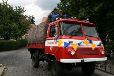 150 Jahre Feuerwehr Grossschoenau Bild 114