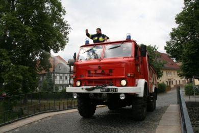 150 Jahre Feuerwehr Grossschoenau Bild 115