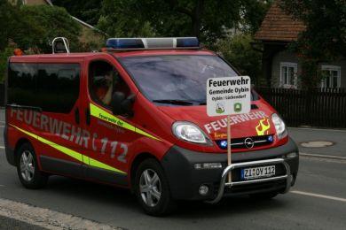 150 Jahre Feuerwehr Grossschoenau Bild 116