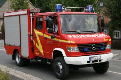 150 Jahre Feuerwehr Grossschoenau Bild 117