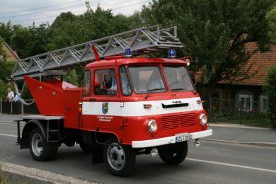 150 Jahre Feuerwehr Grossschoenau Bild 118