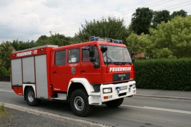150 Jahre Feuerwehr Grossschoenau Bild 119