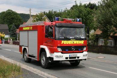 150 Jahre Feuerwehr Grossschoenau Bild 122