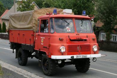 150 Jahre Feuerwehr Grossschoenau Bild 123