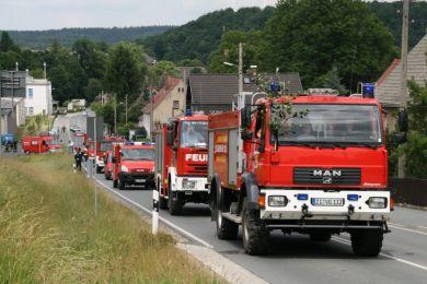 150 Jahre Feuerwehr Grossschoenau Bild 124