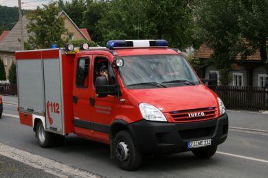 150 Jahre Feuerwehr Grossschoenau Bild 126