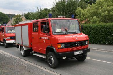 150 Jahre Feuerwehr Grossschoenau Bild 127