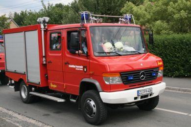 150 Jahre Feuerwehr Grossschoenau Bild 128