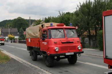 150 Jahre Feuerwehr Grossschoenau Bild 129