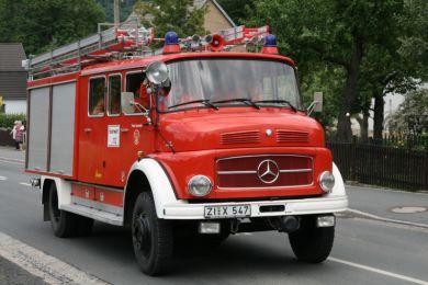 150 Jahre Feuerwehr Grossschoenau Bild 130