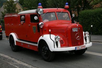 150 Jahre Feuerwehr Grossschoenau Bild 131