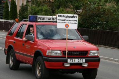 150 Jahre Feuerwehr Grossschoenau Bild 132