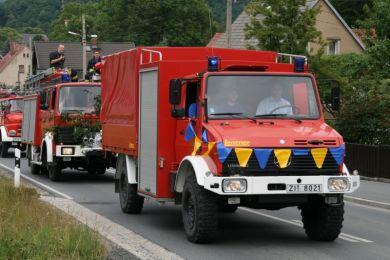 150 Jahre Feuerwehr Grossschoenau Bild 133