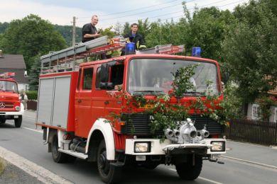 150 Jahre Feuerwehr Grossschoenau Bild 134