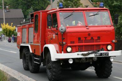 150 Jahre Feuerwehr Grossschoenau Bild 136