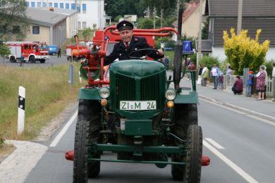 150 Jahre Feuerwehr Grossschoenau Bild 137
