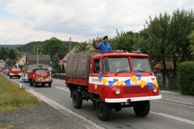 150 Jahre Feuerwehr Grossschoenau Bild 138