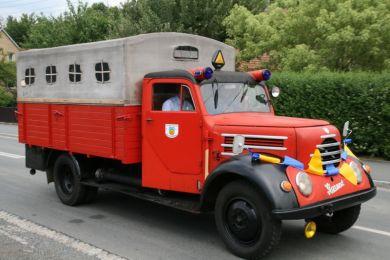 150 Jahre Feuerwehr Grossschoenau Bild 139