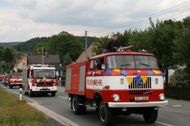 150 Jahre Feuerwehr Grossschoenau Bild 140