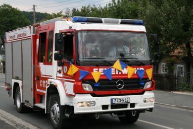 150 Jahre Feuerwehr Grossschoenau Bild 141