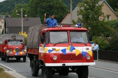 150 Jahre Feuerwehr Grossschoenau Bild 142