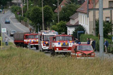150 Jahre Feuerwehr Grossschoenau Bild 144