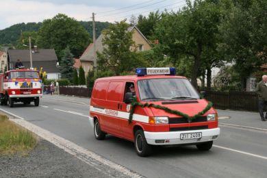 150 Jahre Feuerwehr Grossschoenau Bild 145