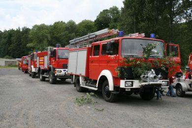 150 Jahre Feuerwehr Grossschoenau Bild 147
