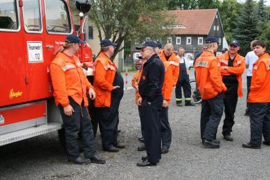 150 Jahre Feuerwehr Grossschoenau Bild 149