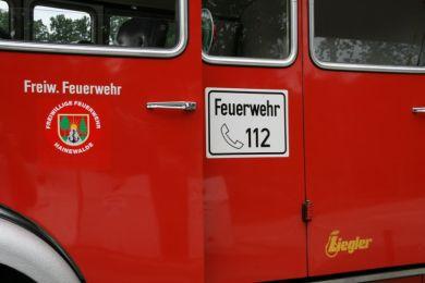150 Jahre Feuerwehr Grossschoenau Bild 150