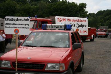 150 Jahre Feuerwehr Grossschoenau Bild 153