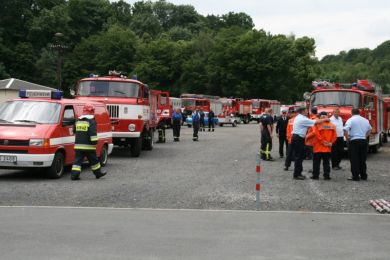 150 Jahre Feuerwehr Grossschoenau Bild 154
